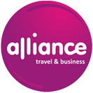 Alliance Travel & Business
